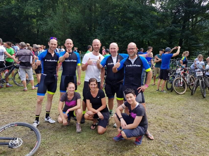 HIBIKE Team Idstein24