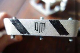 Stamp3 DM - Danny MacAskill Edition