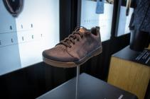 ION Raid Select 2019 Schuhe