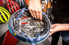 Eurobike2018 Giro