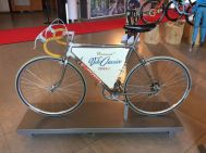 Diamant Velo Classico Germany