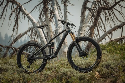 Trek-Remedy-9.9-Modell-2019-in-Matte-Dnister-Black-Gloss-Black