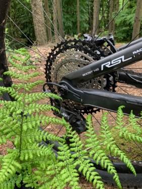 Schaltwerk-am-Bike-unbearbeitet