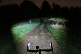 Lupine SL AF 7 Frontlicht