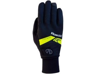 Der Roeckl Villach Handschuh