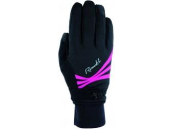 Der Roeckl Wilora Handschuh