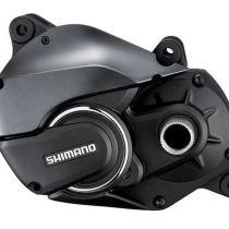 Shimano Steps E8000 Motor