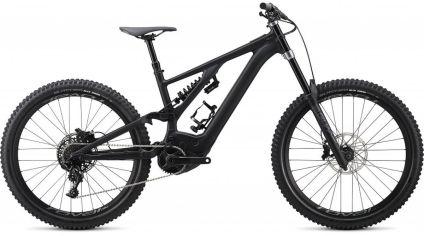 E-Enduro-/Downhillbike - Specialized Turbo Kenevo Expert