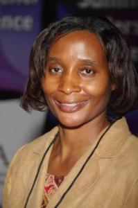 Leonille Kadamba