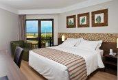 Celi_Hotel-apto 1