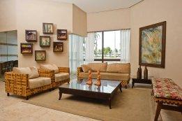 Celi_Hotel - lobby