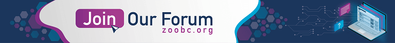 ZooBC Banner