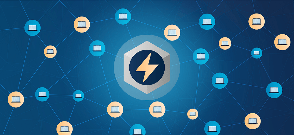 What Is Lightning Network? And How Does It Work?
