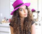 Juliana Louise | Youtuber