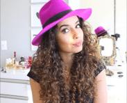 Juliana Louise   Youtuber