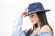 Márcia Amador | Blogueira