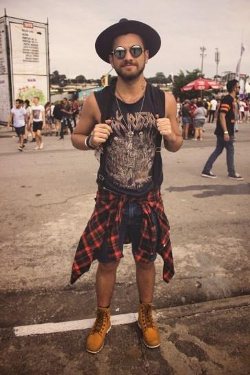 looks_masculinos_lollapalooza_brasil (7)