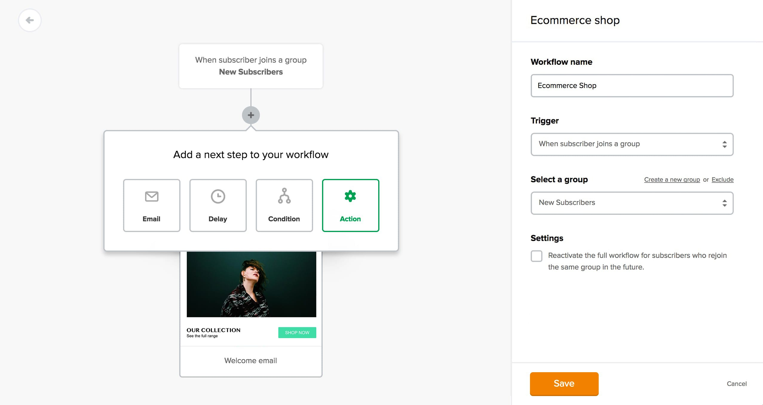 MailerLite Review: Best FREE Email Marketing Tool for