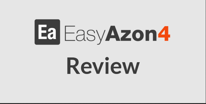 To Make More Money With Amazon, Use EasyAzon Plugin