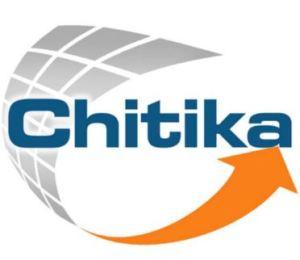 chitika vs infolinks - chitika