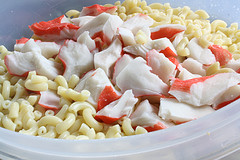 crab_salad_4