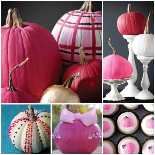 outubro-rosa-dia-das-bruxas