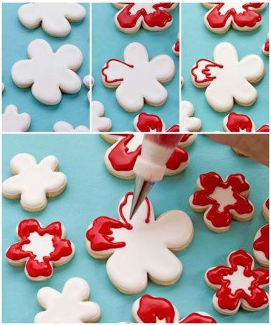 hibisco-biscoito