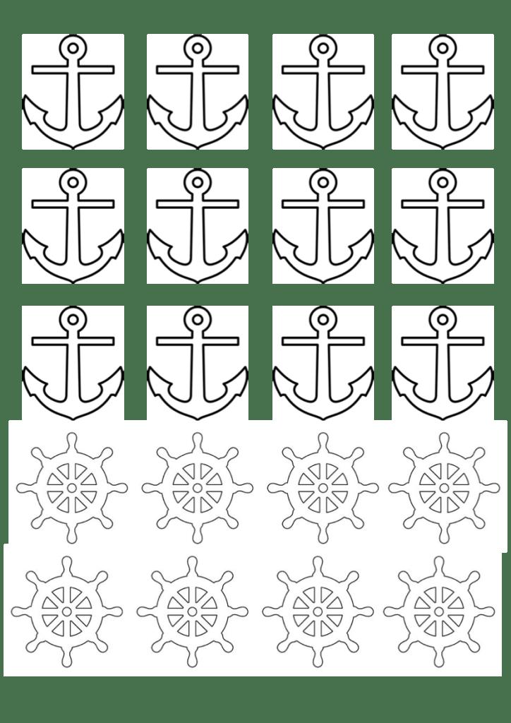 template-ancora-nautico