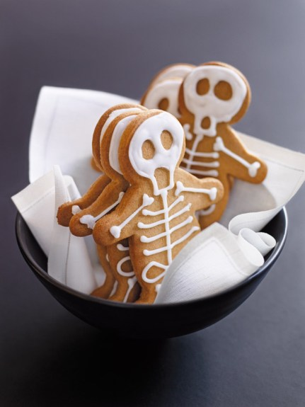 halloween_gingerbread_skeletons