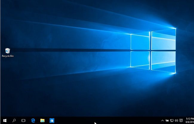 how-to-install-windows-10-standard-8