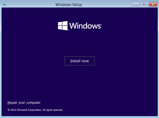 cai-windows-10-2