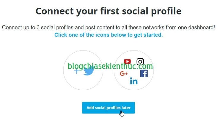 4 trang web rút gọn link miễn phí đáng dùng nhất hiện nay