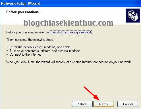 How-to-carry-back-windows-xp-5