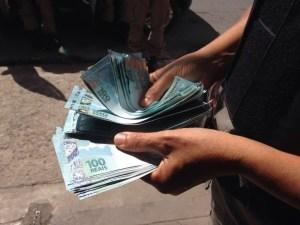 dinheiro_falso_apreendido_em_jp