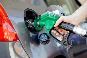 gasolina_0