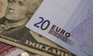 notas-de-euro-e-dolar