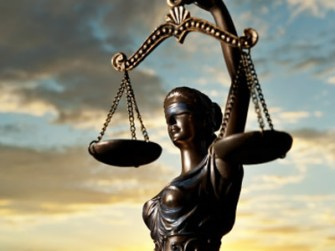 restruturacao-justica