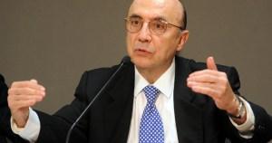 Segundo Meirelles,  o valor definitivo do corte no Orçamento será anunciado na próxima terça-feiraMarcelo Camargo/Arquivo/Agência Brasil
