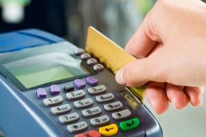 Medida faz parte de iniciativa do BC para reduzir juros do rotativo e do spread bancário
