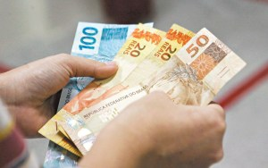Dinheiro  - negocios - 04ne1624  -  TUNO VIEIRA