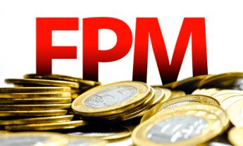 FPM201705090126010000008602