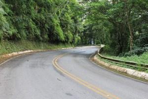 road-1230783_960_720