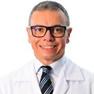 DR VALERIO VASCONCELOS COLUNISTA
