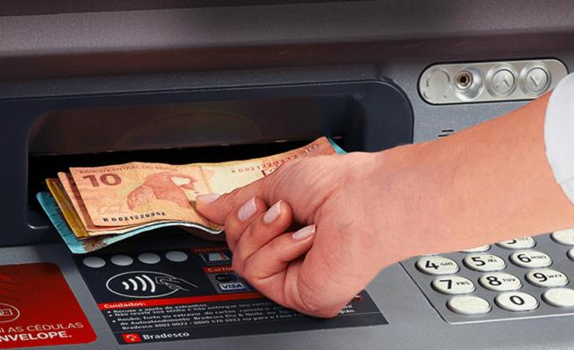 Prefeitura de Itapororoca anuncia pagamento da segunda parcela do 13º salário dos servidores