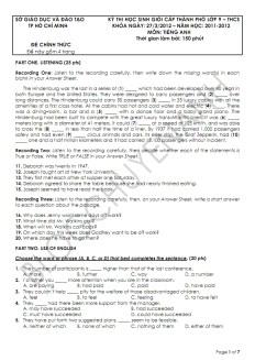 HSG 9 2012jpg_Page1