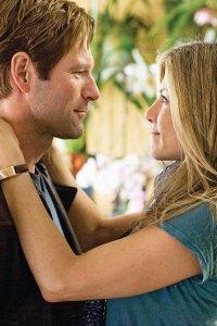 O Amor Acontece | Love Happens