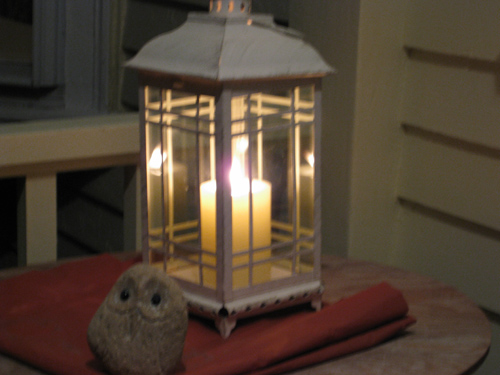 Mr-Owl-and-Lamp.jpg