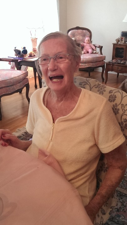 Helen Z. Rydzynski July 28, 1924 - November 2, 2013