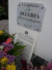Hommage Delgres 2014 e