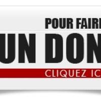 """""""Charlie Hebdo"""" : les familles des victimes rapidement indemnisées"""